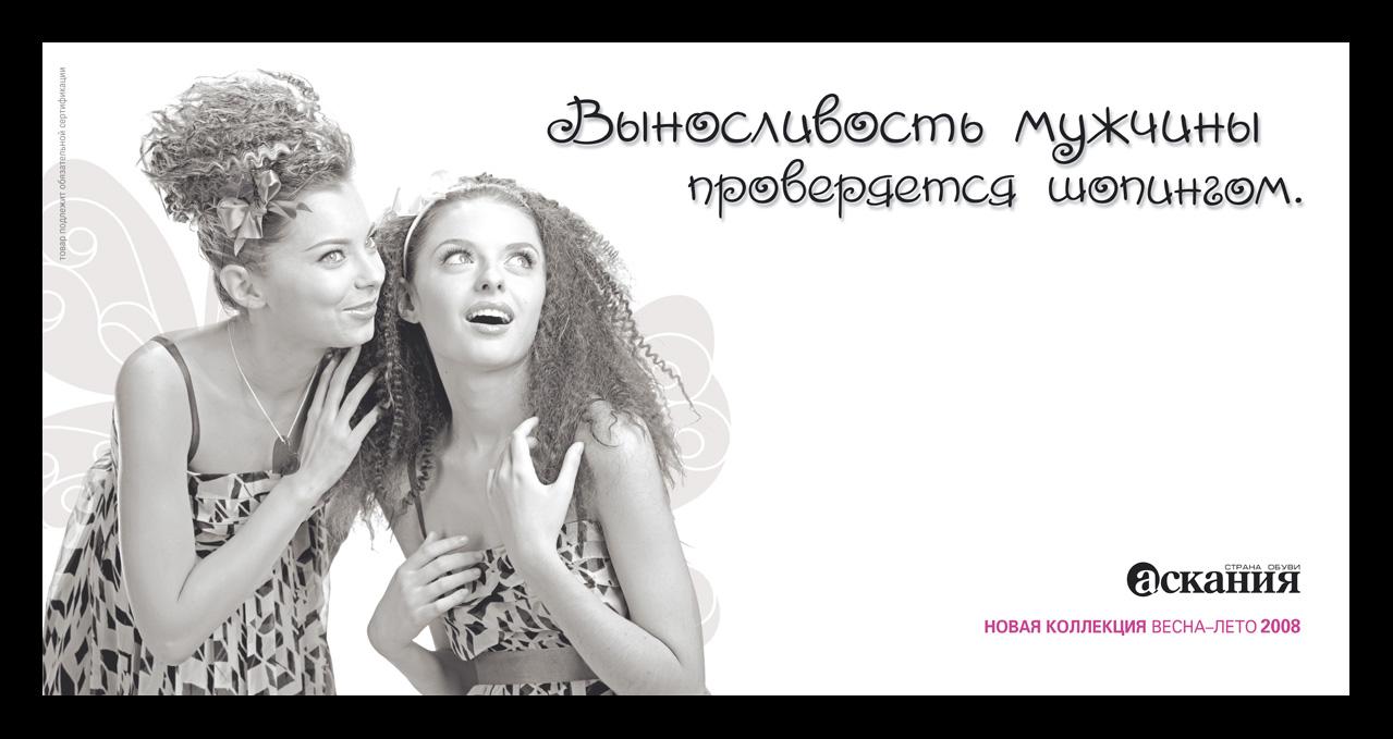 Брат ласкает сестру через трусики в присутствии родителей » Порно инцест, домашнее русское - incestpron.org